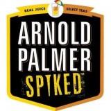 Arnold Palmer Spiked Half & Half