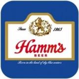 Hamm's