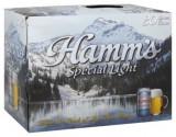 Hamm's Light
