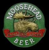 Moosehead (13.2 BBL - 1/1)