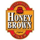 Honey Brown
