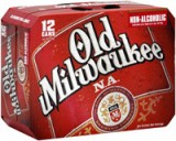 Old Milwaukee (12oz Can - 2/12)
