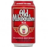 Old Milwaukee (12oz Can - 30/1)