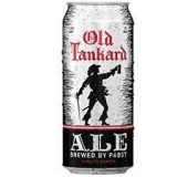 Old Tankard Ale (16oz Can - 6/4)