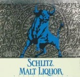Schlitz Malt Liquor