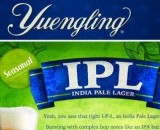 India Pale Lager (7.75 BBL - 1/1)