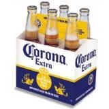 Corona (12oz NR - 4/6)