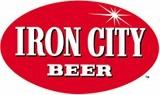 Iron City (12oz NR - 4/6)