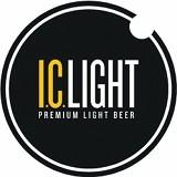 Iron City Light (12oz NR - 4/6)