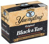 Black & Tan (12oz Can - 2/12)