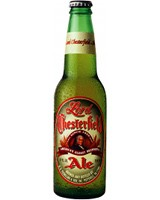 Chesterfield Ale (12oz NR - 4/6)